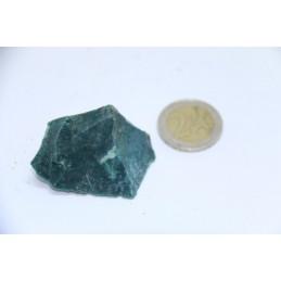 Héliotrope pierre brute