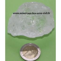 Cristal de Roche Brut 80/95 grs