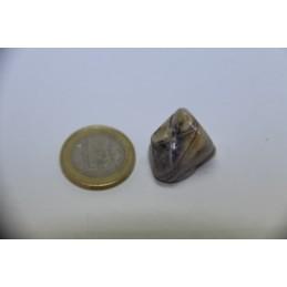 Charoïte pierre roulée