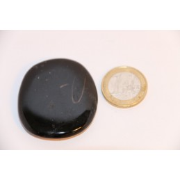 Onyx galet pierre roulée