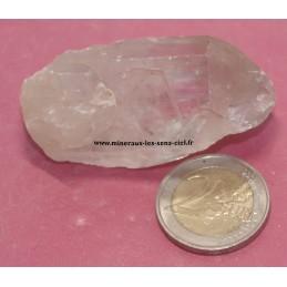 Amétrine pierre brute
