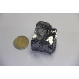 Galène pierre brute