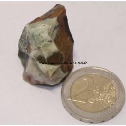 Sardonyx pierre brute