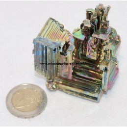 Bismuth 179grs
