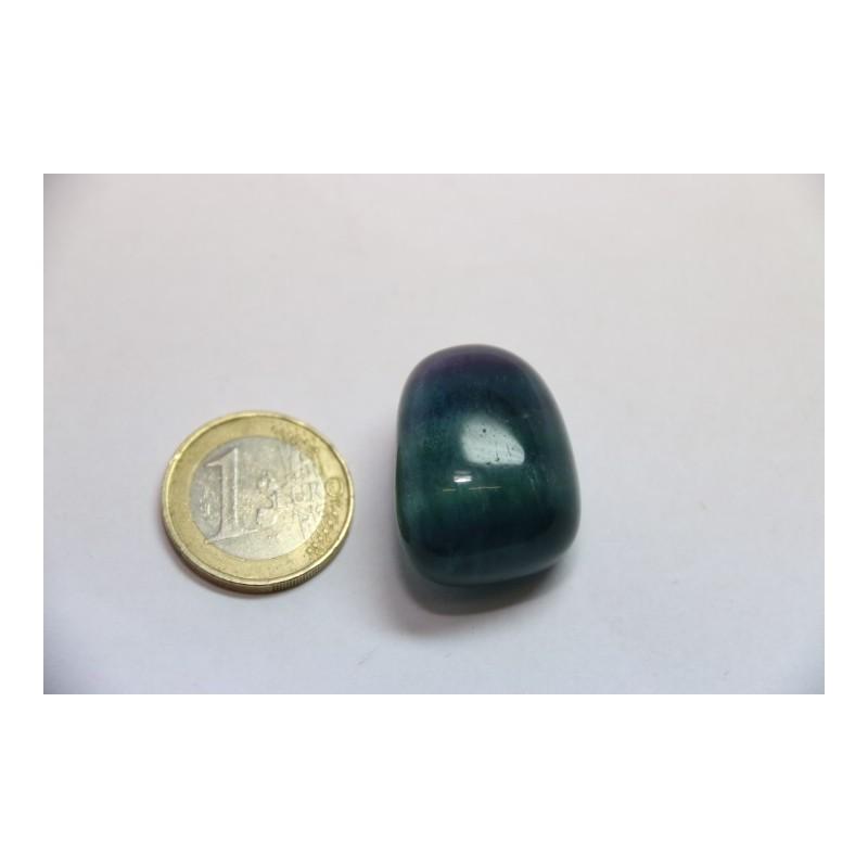 Fluorine qualité extra pierre roulée