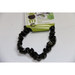 Bracelet Nuggets Shungite PM