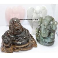Venez découvrir nos pierres mineraux sur notre site www.mineraux-les-sens-ciel.fr pour la décoration et le bien-être