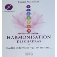 Penser a votre bien-être, massage, detente, la boutique Les sens ciel est là pour vous guider www.mineraux-les-sens-ciel.fr